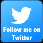 Дотримуйтесь Twitter