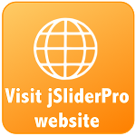 Візит jSliderPro bsite