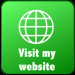 Вебсайт