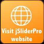 jSliderPro - 3